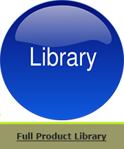 Bushcomm library button